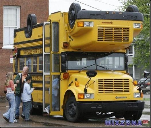 Best_school_bus