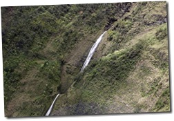 Helo-Waterfall-1