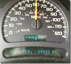99993