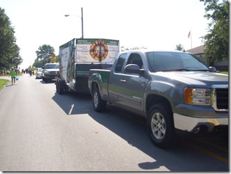 Sarpy County Fair Parade (10)