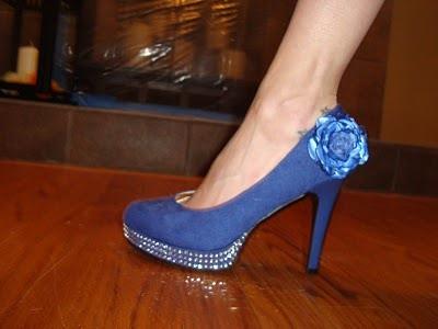 shoes%2B014[1]