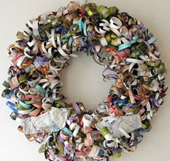 Magazine Wreath 1[1]