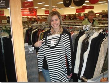 Augusta shopping 025