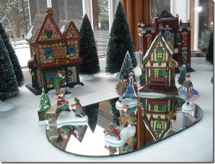 Christmas decorations 2010 021