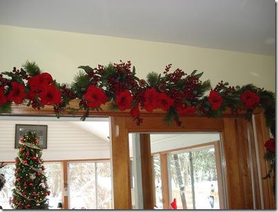Christmas decorations 2010 001