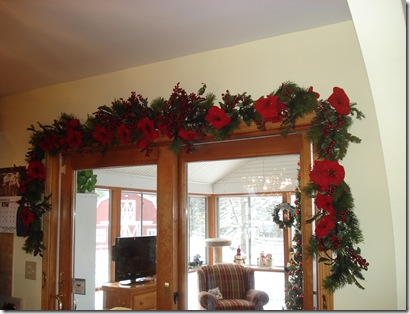 Christmas decorations 2010 006
