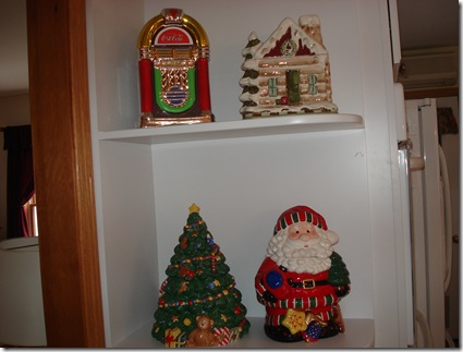 Christmas decorations 2010 017