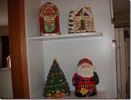 Christmas decorations 2010 017