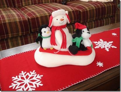 Christmas decorations 2010 035