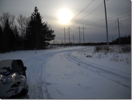 snowmobiling 2011 006