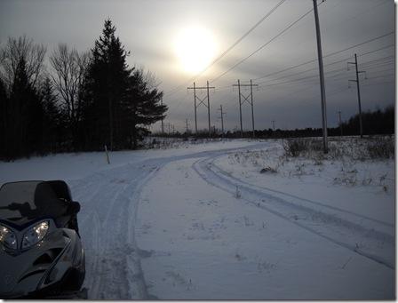 snowmobiling 2011 006