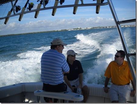 Ocean Reef Feb 2011 017