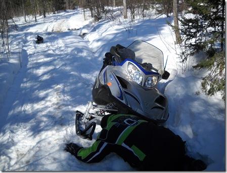 Snowmobiling 2011A 008