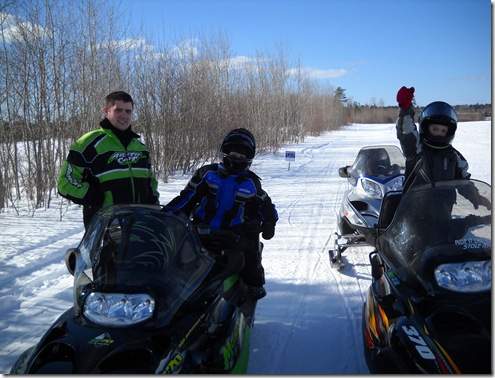 Snowmobiling 2011A 013