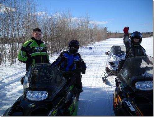 Snowmobiling 2011A 013