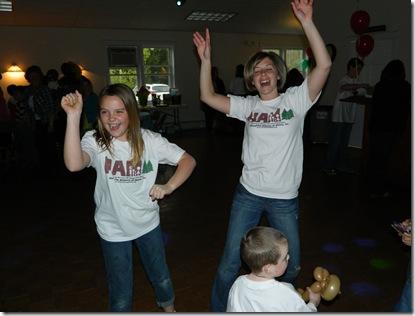 Hemophilia Dance 039