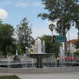 Mexico II 1397.JPG