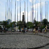 Mexico II 1459.JPG
