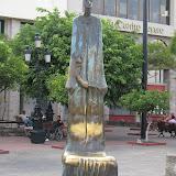 Mexico II 1460.JPG