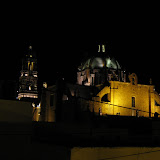 Mexico II 1538.JPG