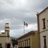 Mexico II 1577.JPG