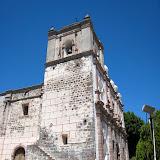 Mexico II 1693.JPG