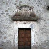 Mexico II 1670.JPG