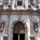 Mexico II 1683.JPG