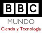 BBC Mundo - Ciencia y Tecnología