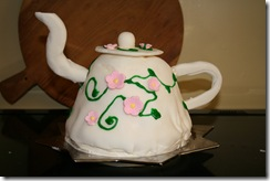 tea party  09 083