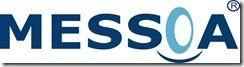 MESSOA Logo