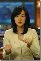 Ahn Su-jeong