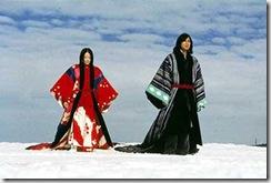 Sawako e Matsumoto 3