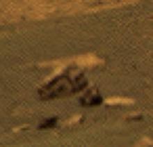 Sol744B_P2351_L257T-B744R131.jpg