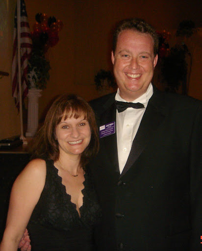 Jeff and Laura Miller - Wesley Chapel Realtors