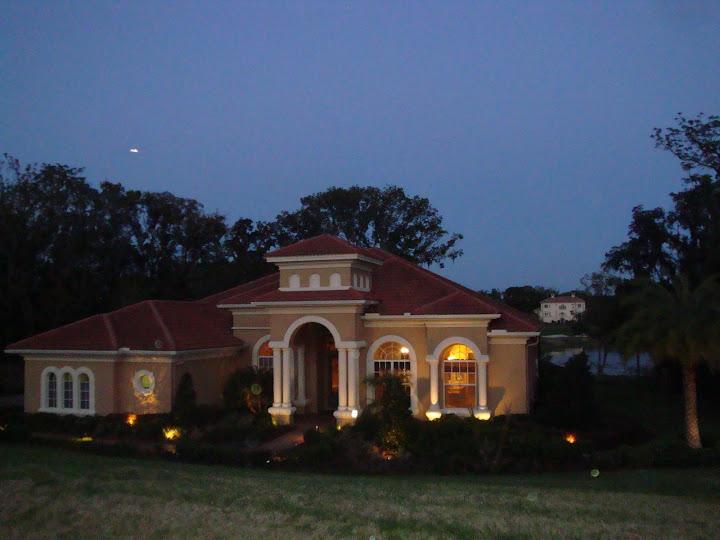 Lake Jovita Luxury homes for sale