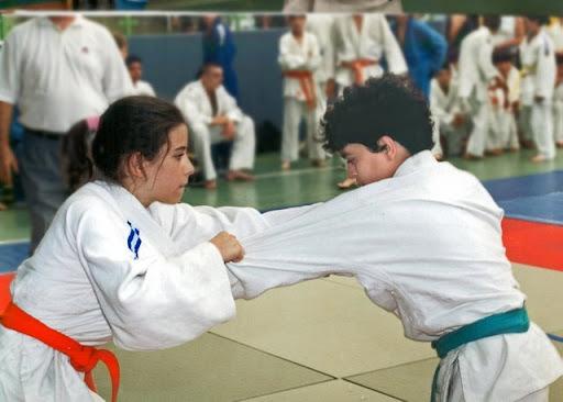 sport11s.jpg