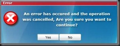 msgBox_error silverlight messagebox