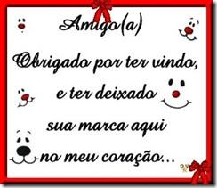amigos_obrigado