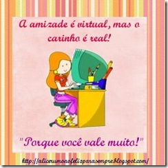 Meu_selinho_-_Dia_do_Amigo