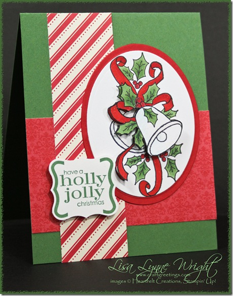 20101023_ChristmasBells
