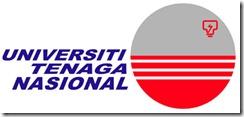 uniten_logo