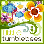 little tumblebees