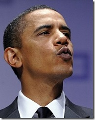 Obama Head Tilt1