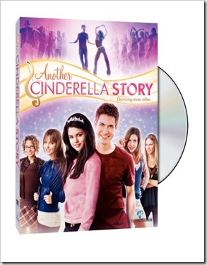 another-cinderella-story