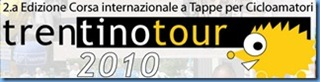 topfoto2010[9]