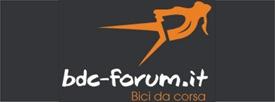bdc-forum_bici-da-corsa