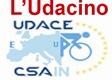 Udacino