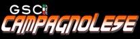 LogoCampagnolese