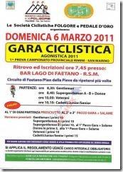 Gara Faetano (RSM) 06-03-2011_01